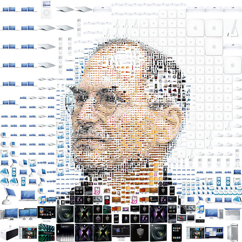stevejobs_portrait_macproducts