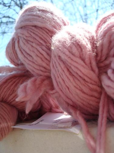 YPF Malabrigo Pink Frost 004