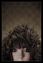 Me (alexjessicarichmond) Tags: portrait selfportrait colour me alex girl face digital self f