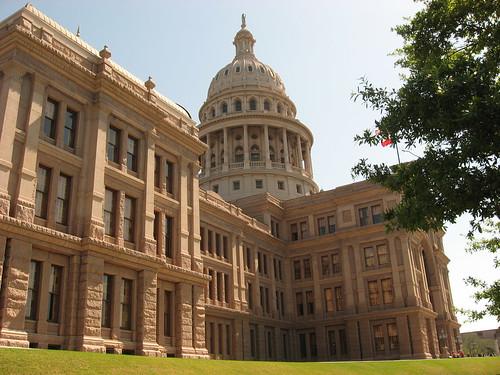 Texas 2008 002