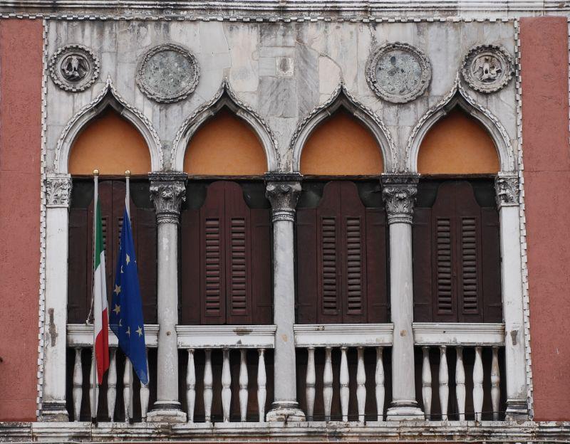Venezia 0056
