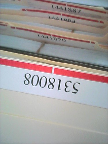 8008135