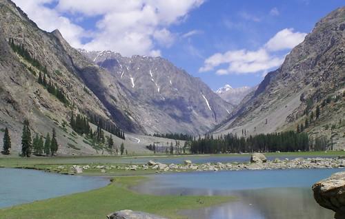 2406299962 9933781548 - Swat Valley