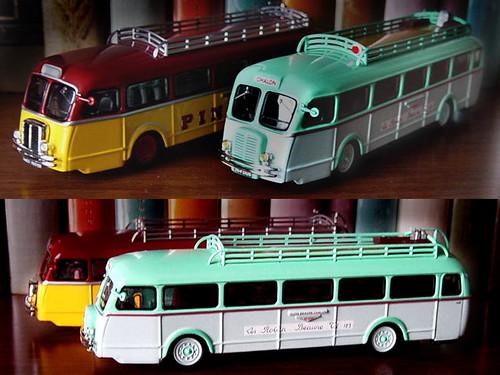 Autobus_Monde_1