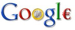 Euro Google
