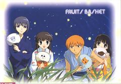 [Thư viện - Download]Anime Music Album 2485538911_c39263927a_m