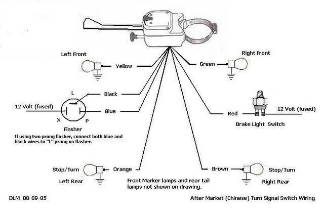 2488817464_990fd21c1d_z  Prong Flasher Wiring Diagram on 3 prong plug pinout, 3 prong turn signal circuit, 3 prong plug wiring colors, 3 prong headlight wiring, 3 prong on off switch, 3 prong lighted switch,