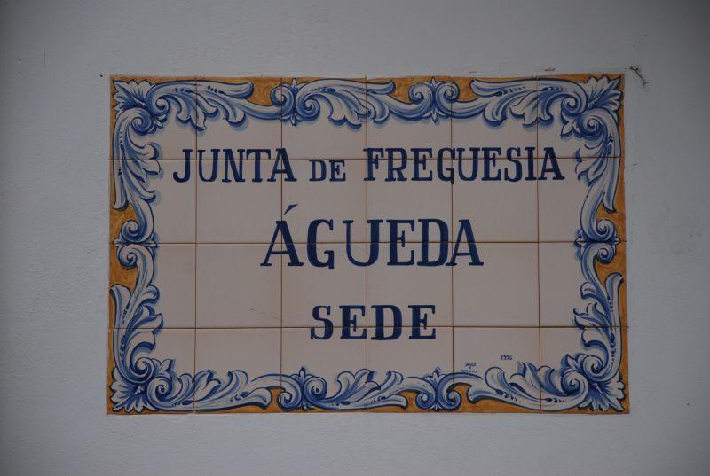 Agueda 006
