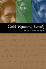 ColdRunningCreek4web.jpg