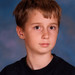 Michael RH Tuttle 6th grade class picture