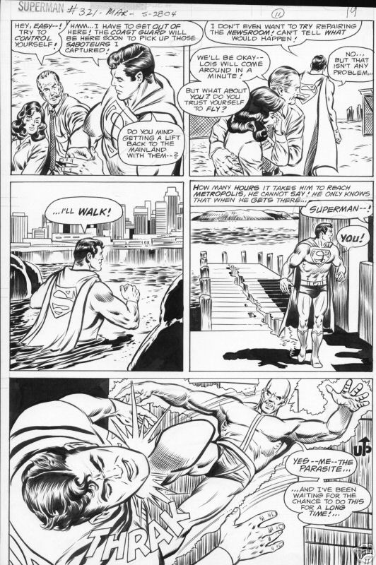 superman321_pg14_swan.JPG