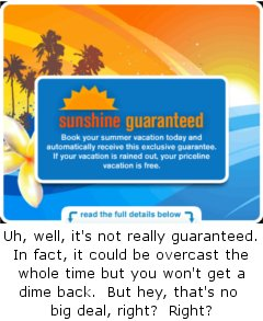 08_06_04 sunshine guarantee