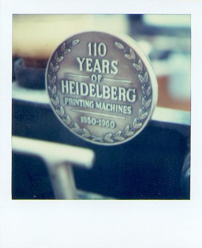 110 Years