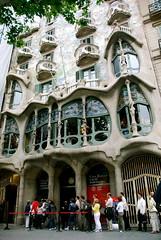 DSC_0097 (The Thaggards) Tags: barcelona spain gaudí 2008 gaud
