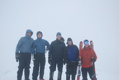 """""""Summit"""" Group Photo"""