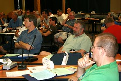 IMG_0323 (stuep) Tags: caw workers labor union labour portelgin trades skilled canadianautoworkers autoworkers skilledtrades skilledtradesunioneducationprogram stuep