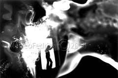 19 (matteo.fedrizzi) Tags: madrid ray foto surrealism montaggi trento matteo escher cuts camus cortes sutures absurda uelsmann surrealismo fedrizzi assurdo suturas