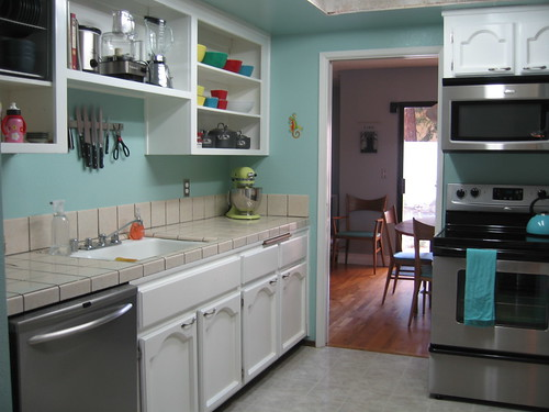 Contact Paper Kitchen Cabinets Page 2 Contact Paper Kitchen Cabinets