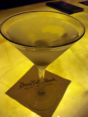 CIMG8379_dirty_martini