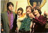 Beatles from Dez! (cold_dead_bunny) Tags: beatles