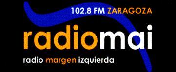 Radio Margen Izquierdo