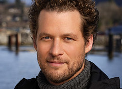 2582103230 aaf0cc6a9a m James Tupper em Samantha Who?