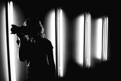 Natalie-5 (kallao) Tags: portrait la nikon downtown photoshoot sandiego gaslamp natalie d80 kardos