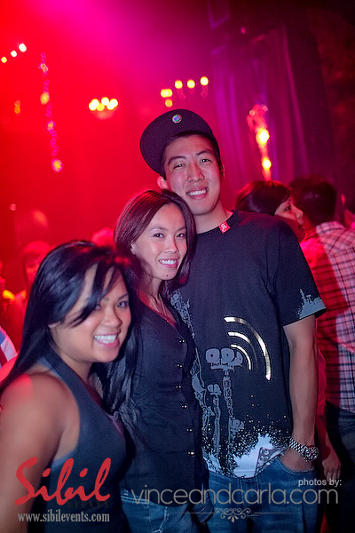 Bora Bora Boardners Asian Filipino Club Scene Hollywood Los Angeles Boracay Philippines Clubbing Party Sibil Events-056