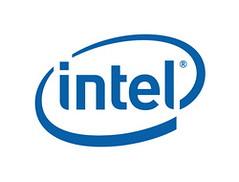 2590613142 602bcc97dc m Intel macht Apple /Palm Veteranen zum Smartphone Chef