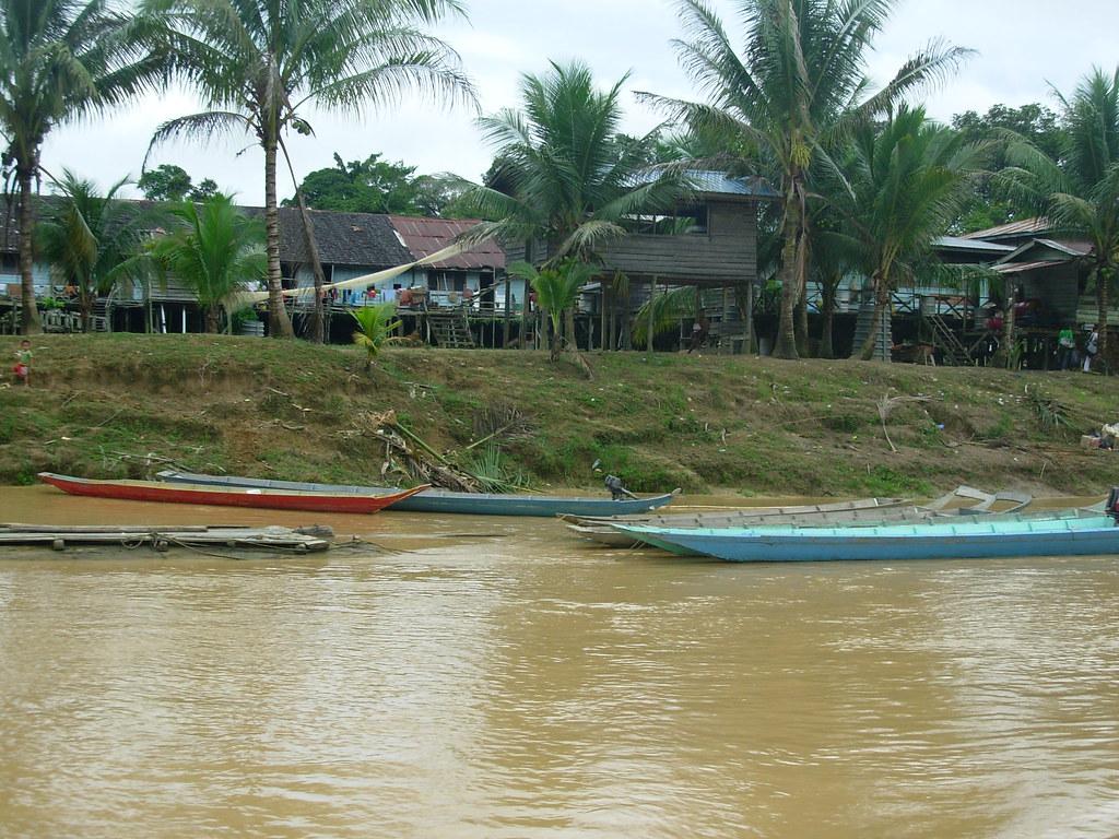 Sarawak-Belaga (63)
