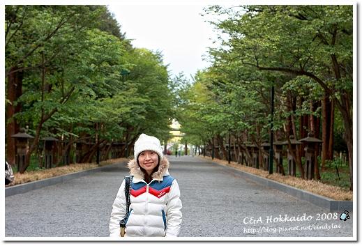 Hokkaido_0725