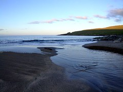 Norwick Beach (nz_willowherb) Tags: see scotland flickr tour visit shetland unst to go visitunst seeunst gotounst visitshetland seeshetland goptoshetland