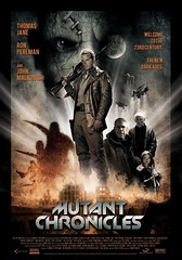 mutantchronicles_5