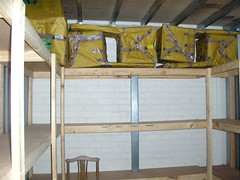 storage unit - 3
