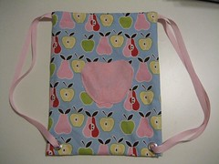 Jaz Apple Bag I.JPG