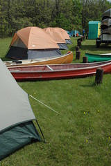 May Survival Camp '08 (478) (Winnipeg North West Area) Tags: by elizabeth photos scouts penner