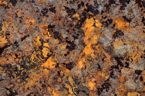 wallpaper texture. rusty texture wallpaper