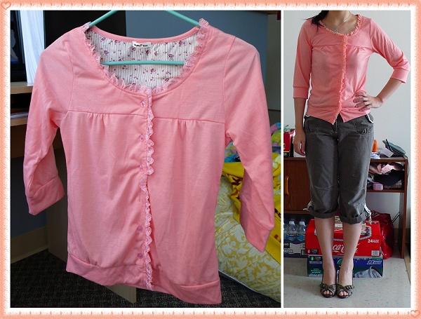 粉紅色小外套.jpg