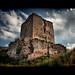 La Torre Misteriosa (1)