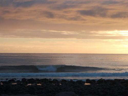 photo de surf 5314