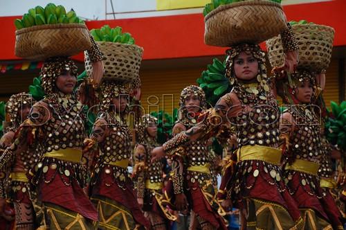 Pintados Kasadyaan Sangyaw Festival 2009 036