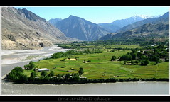 Ayun and river Chitral (imranthetrekker , new year new adventures) Tags: pakistan mountains tourism trekking photography adventure greenery pastures nwfp valleys ayun greenfields chitral hindukush lowaripass terichmir imranthetrekker imranschah kalashvalleys riverchitral flickrdiamond chitralguy valleysofpakistan valleysofchitral chitralvalley riverkunar