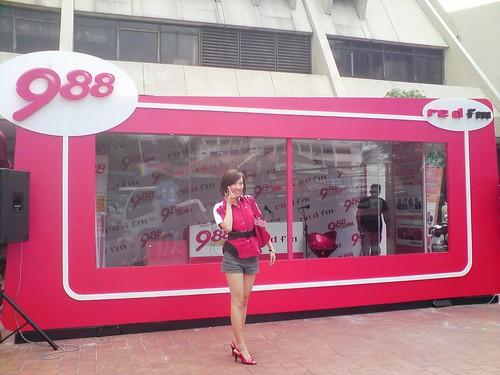 063 <st1:place w:st=