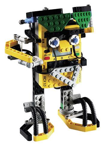 Gadget34-lego-mindstorms
