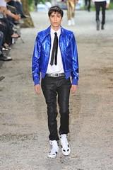 Фото 2 - Мужская коллекция от Dior Homme