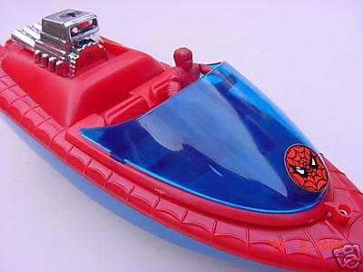 spidey_ahispeedboat2.JPG