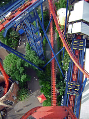 Well I guess there's no turning back, huh? (kevkev44) Tags: sign scary ride entrance drop bm rollercoaster coaster straightdown buschgardens buschgardenstampa bga sheikra 90degrees firstdrop bgt stanleyville dropride buschgardensafrica divemachine