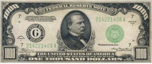 1000-dollar-US-bill-front