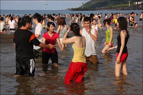 2008貢寮福隆海洋音樂祭076