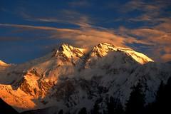 Killer Mountain - IX (ATSSA) Tags: light nangaparbat killermountain fearymeadows